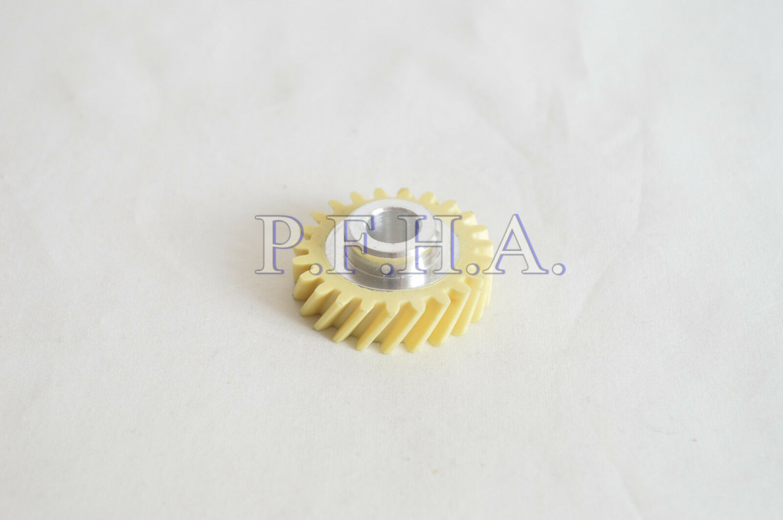 WPW10112253 KitchenAid Mélangeur Worm Drive Gear