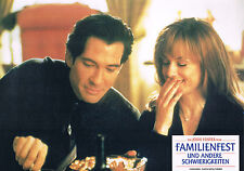 AF Familienfest und andere Schwierigkeiten (Holly Hunter)