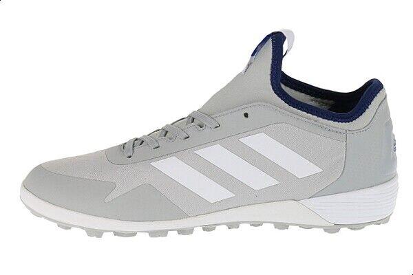 Schuhe adidas ACE TANGO 17.2 TF  BA8540