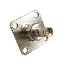 Bird 4240-363 Style 7//16 Male DIN QC Connector for Bird 43 and 4304A Wattmeters