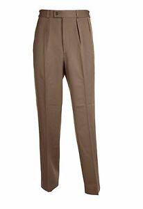 Robe Uniforme Parade Pantalon Armee Gi Production Wwii Etats Unis Look Kaki Neuf Ebay