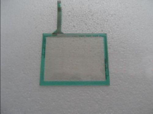 1Pcs NEW Schneider Touch Screen Glass XBTF032110