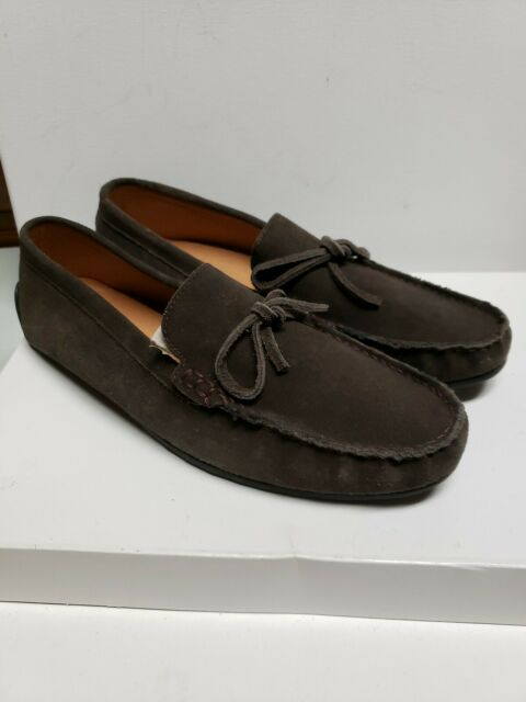 Kg by Kurt Geiger Cook Boat Shoes in