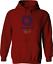 thumbnail 13 - Adult-Unisex-Tokyo-2020-Olympics-Casual-Pullover-Sweatshirt-Hoodie-Sweater-S-3XL