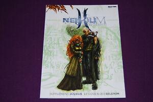 NEPHILIM-REVELATION-V3-JDR-Jeu-de-Role-Le-Codex-des-Selenim