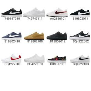 Nike-Court-Royale-Low-Men-Casual-Shoes-Sneakers-Trainers-Pick-1