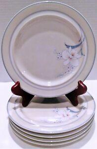 Salad-Plates-by-Epoch-New-Julianne-Serving-Plate-Salad-Plate-Set-Dinnerware