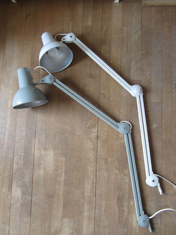 Metalgitter / Hylde