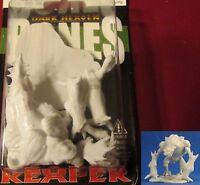 Reaper 77377 Bones Frog Demon (1) Miniature Hezrou Chaos Abyssal Monster Devil