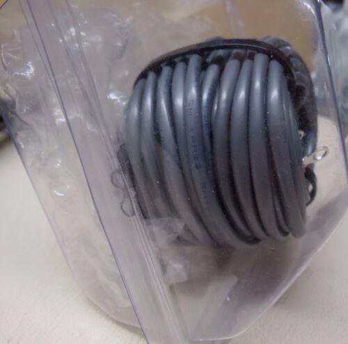 BEP MARINE INSTALLATION CABLE KIT  #600-DCM-10M