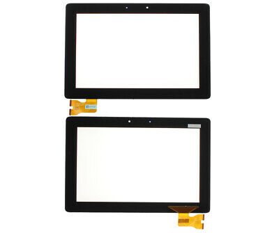 TESTED ASUS memo pad 10 ME301 K001 ME301T Digitizer Touch Screen 5280N FPC-1