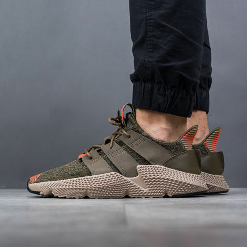 NEW MENS ADIDAS PROPHERE SNEAKERS CQ2127-SHOES-SIZE 11