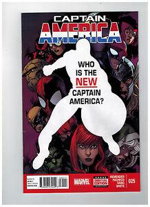 CAPTAIN-AMERICA-25-1st-Printing-2014-Marvel-Comics