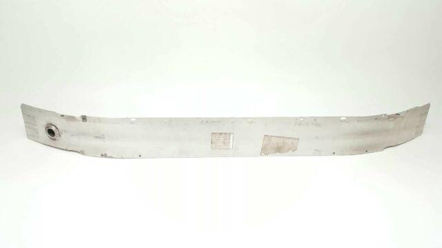 18-20mm 4 Stk FIT75 Eibach Radabdeckung Kotflügelverbreiterung Radlaufleiste B