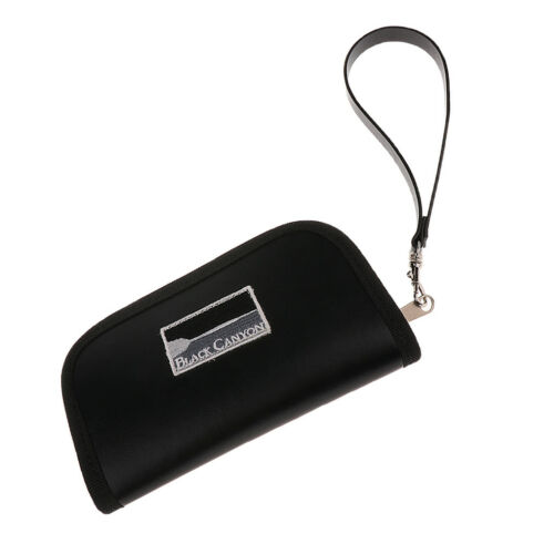 Durable Darts and Accessory Case Bag Pouch Dart Accessories Holder Wallet
