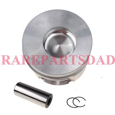 Auto Parts & Accessories Car & Truck Parts Starter Bobcat 873 A220 ...