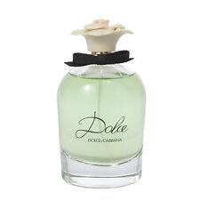 Dolce Perfume by Dolce & Gabbana - 5.0 oz / 150ml Eau De Parfum Spray TST W/Cap