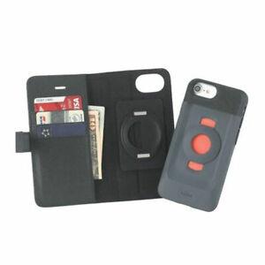 Tigra-Fitclic-Neo-Portefeuille-Housse-Pour-Iphone-6-Plus-6S-7-8-14cm
