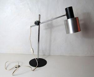 Ancienne Lampe Bureau Design Annonces D Achats Et De Ventes