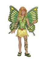 Safari Fairy Fantasies Iris