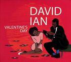 Valentine's Day [1/28] by David Ian (CD, Jan-2014, Naxos of America)