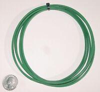 Fusible 3mm Belting Watchmaker Lathe Textured 3 Mm Jewelers Belt Countershaft