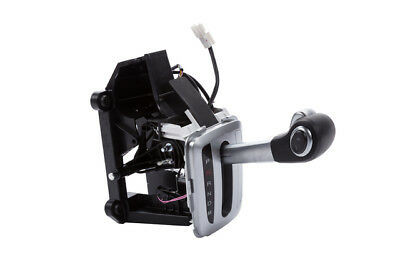 Saturn GM OEM 08-10 Vue-Transmission Gear Shift Shifter Assy 20863685
