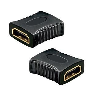 1 Stück Dp To Displayport Buchse Auf Adapter Kupplung Verlängerung Video Kabel