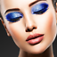 Hemway-SUPER-CHUNKY-Ultra-Sparkle-Glitter-Flake-Decorative-Craft-Flake-1-8-034-3MM thumbnail 285