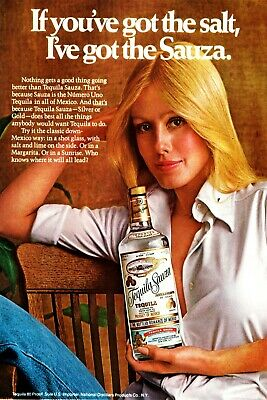Tru Blu Beer /& Ale Advertisement Vintage Style Retro Metal Sign pub bar mancave