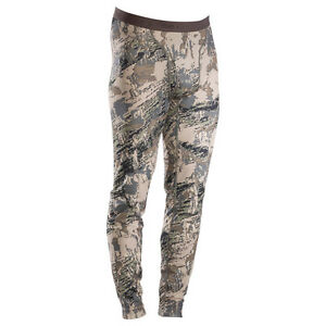 Sitka CORE LIGHTWEIGHT Bottom ~ Open Country Large NEW ~ U.S. FREE SHIPPING