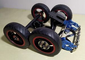 6-inch-145X40-wheels-offroad-setup-drive-kit-for-electric-skateboard-longboard