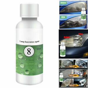 20ML-HGKJ-8-Car-Scratch-Remover-Repair-Polish-Wax-Paint-Surface-Liquid-Coating