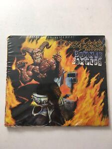 Ozzfest-2005-Summer-Sampler-CD-Digipak-2005-Divine-Recordings-PROMO