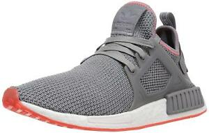 3d9409df1 Image is loading ADIDAS-MENS-NMD-XR1-RUNNING-SHOES-BY9925
