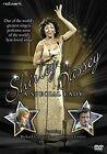Shirley Bassey a Special Lady 5027626455347 DVD Region 2