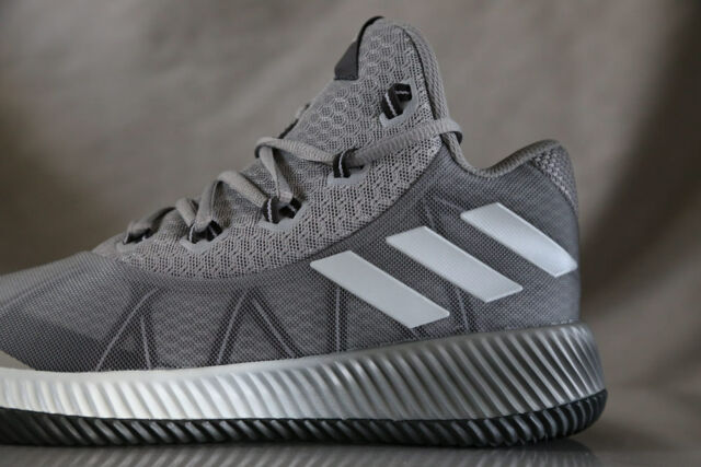 ee6a17cac6294 adidas Energy Bounce B Basketball Shoes for Men Style Bb8348 US Size ...