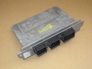 6C3A-12A650-EPC FORD F250 350 computer module ECM ECU