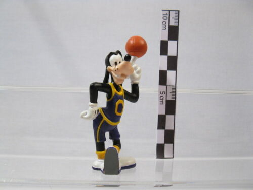 Disney winning team USA Serie:   Goofy Basketball   Disney Park 1998    60118