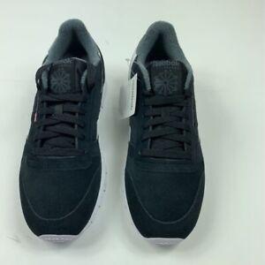 reebok sneaker 10,Free Shipping,OFF79