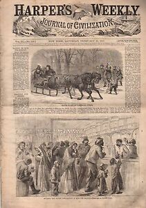 1867-Harper-039-s-Weekly-February-16-Rebel-murders-TN-Senator-Case-rum-Valentines