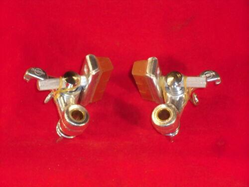 Vintage Dia-Compe 960//962 Cantilever Brakes.NOS
