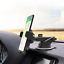 iOttie-Easy-One-Touch-4-Dash-amp-Windshield-Smartphone-Quick-Locking-Car-Mount thumbnail 4