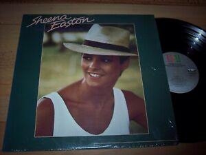 NM-1982-Sheena-Easton-Madness-Money-And-Music-LP-Album
