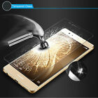 Ultra thin 9H Tempered Glass Screen Premium Protector Film For Huawei Phone