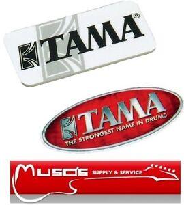Tama-TSM01-Sonic-Mute-4