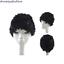 Women-3D-Petal-Pearl-Swim-Cap-Girls-Retro-Flower-Hair-Pool-Beach-Bathing-Hat