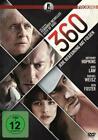 360 (2013)