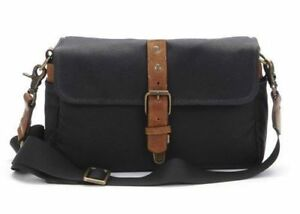 ONA-034-The-Bowery-034-Camera-Bag-and-Insert-Black