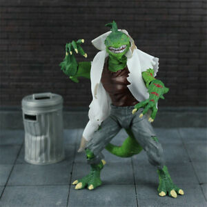 6-039-039-Marvel-Legends-Spider-Man-Series-Curt-Connors-LIZARD-Action-Figure-Toys-Gift